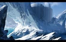 snowtower-full
